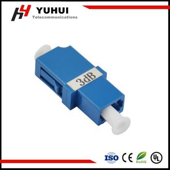 3 डीबी attenuator