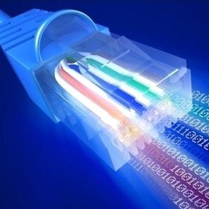 The चीज़ें के बारे में the तारों डिब्बा में the नेटवर्क